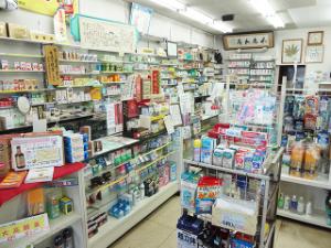 store__img2